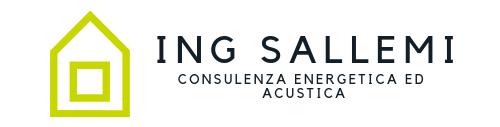 Studio Tecnico Ing. Salvatore Sallemi